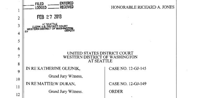 grandjury-release-doc